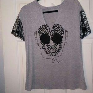 Tops - Top Chic t shirt